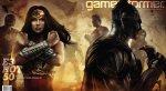 10 лет индустрии в обложках журнала GameInformer - Изображение 27