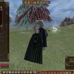 Скриншот Rubies of Eventide – Изображение 36