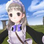 Скриншот Atelier Totori: The Adventurer of Arland – Изображение 5