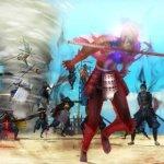 Скриншот Sengoku Basara 4 – Изображение 7