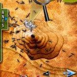 Скриншот Pocket Ants