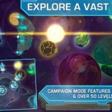 Скриншот Stellar Wars