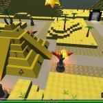 Скриншот Cube Land Arena – Изображение 5