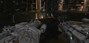 Wolfenstein: The Old Blood. Демонстрация геймплея часть 2