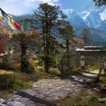 Скриншот Far Cry 4 – Изображение 35