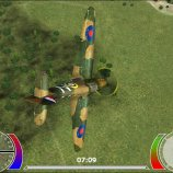Скриншот Battle of Europe: Royal Air Forces