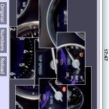 Скриншот Bugatti Veyron – Изображение 5