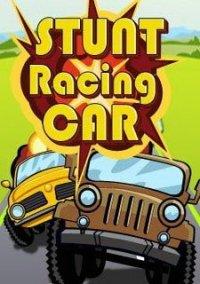 Обложка Stunt Car Racing