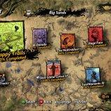 Скриншот Trials Evolution: Riders of Doom