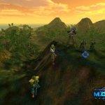 Скриншот Mutant Chronicles: Warzone Online – Изображение 13
