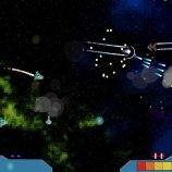Скриншот Blastercell – Изображение 5