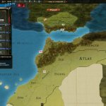 Скриншот Europa Universalis III: Divine Wind – Изображение 2