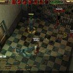 Скриншот PrisonServer: The Online Prison – Изображение 14