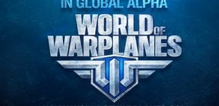 World of Warplanes. Видео #4