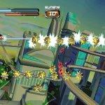 Скриншот Astro Boy: The Video Game – Изображение 29