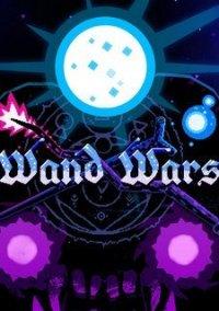 Обложка Wand Wars