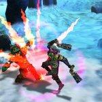 Скриншот Heroes of Ruin – Изображение 24