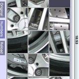 Скриншот Mercedes AMG