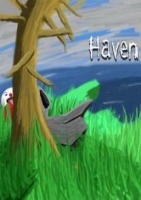 Обложка Haven