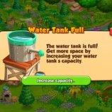 Скриншот Top Farm