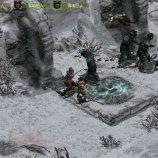 Скриншот Blade & Sword – Изображение 2