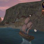 Скриншот Sea Dogs – Изображение 9