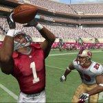 Скриншот Madden NFL 2005 – Изображение 12