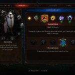 Скриншот Diablo III: Ultimate Evil Edition – Изображение 18