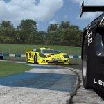 Скриншот GTR: FIA GT Racing Game – Изображение 88