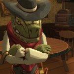 Скриншот Dillon's Rolling Western: The Last Ranger – Изображение 5