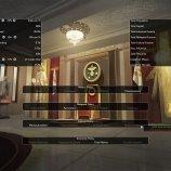 Скриншот The Viceroy