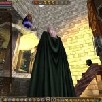 Скриншот Rubies of Eventide – Изображение 100