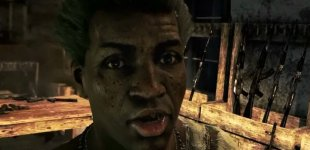 Far Cry 4. Видео #11