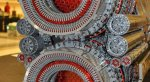 Фанат Halo построил из LEGO космический корабль - Изображение 8