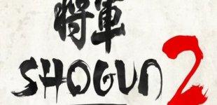 Shogun 2: Total War. Видео #4