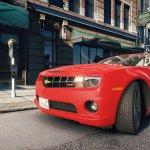 Скриншот World of Speed – Изображение 233