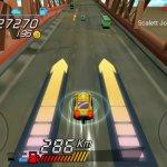 Скриншот Go!Go!Go!:Racer – Изображение 5