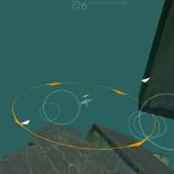 Скриншот stratO – Изображение 6