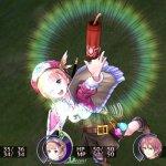 Скриншот Shin Atelier Rorona: Hajimari no Monogatari The Alchemist of Arland – Изображение 6