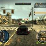 Скриншот Need for Speed: Most Wanted (2005) – Изображение 37