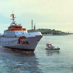 Скриншот Ship Simulator: Maritime Search and Rescue – Изображение 6