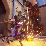Скриншот Mirage: Arcane Warfare – Изображение 24
