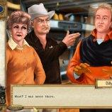 Скриншот Murder, She Wrote (2009)