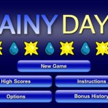 Скриншот Rainy Days