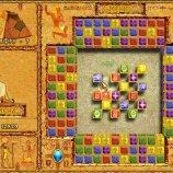 Скриншот Тайны Египта