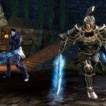 Скриншот Guild Wars 2: Heart of Thorns – Изображение 25