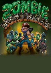 Обложка Zombie Wonderland