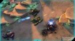 Halo: Spartan Assault станет эксклюзивом для Windows 8 - Изображение 13