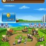 Скриншот Farm Frenzy: Animal Country – Изображение 2