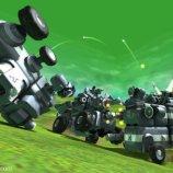 Скриншот TerraTech